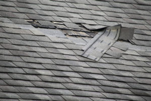 Don't let your roof dampen your spirits, be proactive! Contact Ferris Home Improvements, a local residential roofer you can trust!
