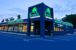 Delaware Roofing Repairs, Siding Repairs, Gutter & Window Repair